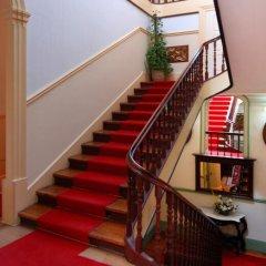 Отель Grande Hotel de Paris Португалия, Порту - 1 отзыв об отеле, цены и фото номеров - забронировать отель Grande Hotel de Paris онлайн фото 12
