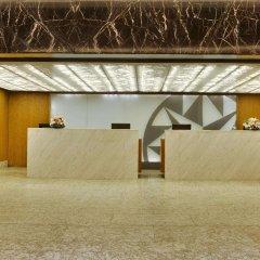 Отель Galeria Plaza Reforma Мехико помещение для мероприятий фото 2