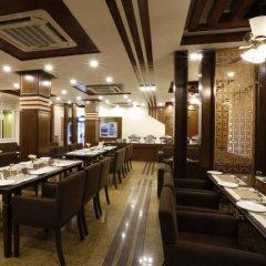 Отель Mahadev Hotel Непал, Катманду - отзывы, цены и фото номеров - забронировать отель Mahadev Hotel онлайн помещение для мероприятий
