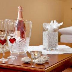 Отель Wellness Hotel Ida Чехия, Франтишкови-Лазне - отзывы, цены и фото номеров - забронировать отель Wellness Hotel Ida онлайн в номере