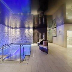 Отель Europe Hotel & Spa Швейцария, Церматт - отзывы, цены и фото номеров - забронировать отель Europe Hotel & Spa онлайн бассейн фото 2