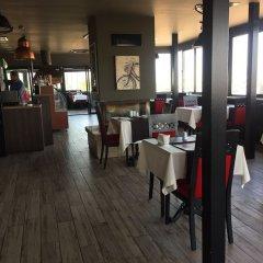 Rivada Hotel Турция, Дербент - отзывы, цены и фото номеров - забронировать отель Rivada Hotel онлайн питание фото 2