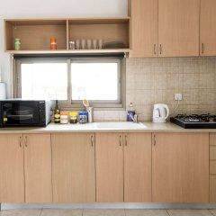Sweet Inn Apartments Tel Aviv Израиль, Тель-Авив - отзывы, цены и фото номеров - забронировать отель Sweet Inn Apartments Tel Aviv онлайн в номере фото 2