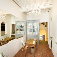 Отель Casamia Suite Италия, Ареццо - отзывы, цены и фото номеров - забронировать отель Casamia Suite онлайн развлечения