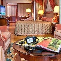 Отель Grand Dino Бавено фото 6