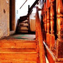 Отель Afet Hanim Konagi Чешме интерьер отеля фото 2