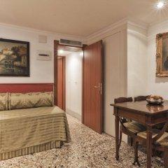 Отель Palazzo Cendon Piano Antico комната для гостей фото 2