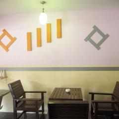 Отель Lanta Riviera Mansion гостиничный бар