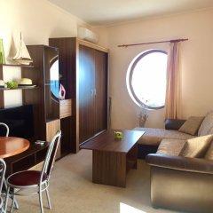 Отель Fantasy Beach комната для гостей фото 2