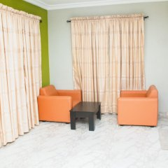 Ilaji Hotel and Sport Resort комната для гостей
