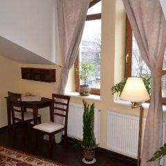 Hotel Mp Львов удобства в номере фото 2