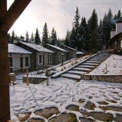 Отель Holiday Village Kochorite Пампорово фото 2