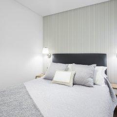 Апартаменты Velazquez Apartments by FlatSweetHome Мадрид комната для гостей фото 5