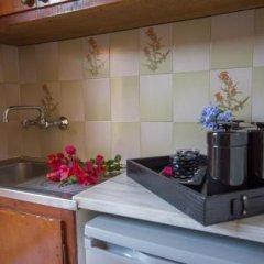 Отель Mon Repo Греция, Закинф - отзывы, цены и фото номеров - забронировать отель Mon Repo онлайн фото 2