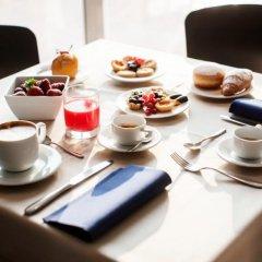 Отель Savoia Hotel Rimini Италия, Римини - 7 отзывов об отеле, цены и фото номеров - забронировать отель Savoia Hotel Rimini онлайн в номере