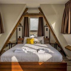 Отель Mr. Jordaan комната для гостей фото 5