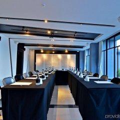 Отель Foto Hotel Таиланд, Пхукет - 12 отзывов об отеле, цены и фото номеров - забронировать отель Foto Hotel онлайн помещение для мероприятий