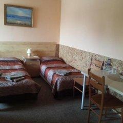 Отель Solena Hotel Литва, Бирштонас - отзывы, цены и фото номеров - забронировать отель Solena Hotel онлайн комната для гостей фото 5