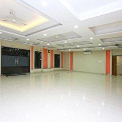 Отель OYO 14354 Amar Marriage Palace