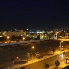 Nouakchott Hotel in Nouakchott, Mauritania from 178$, photos, reviews - zenhotels.com balcony