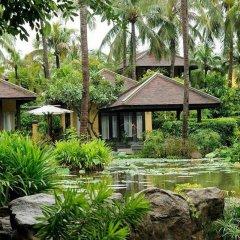 Отель Anantara Mui Ne Resort фото 6