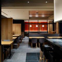 Отель Mitsui Garden Hotel Ginza gochome Япония, Токио - отзывы, цены и фото номеров - забронировать отель Mitsui Garden Hotel Ginza gochome онлайн развлечения