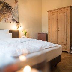 Hotel Ritzi комната для гостей фото 2