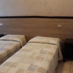 Hotel Salus комната для гостей фото 3