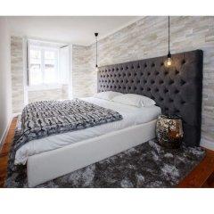 Апартаменты LX4U Apartments - Bairro Alto комната для гостей