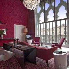 Отель Sina Centurion Palace Венеция интерьер отеля фото 3