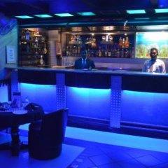 Hotel Simran Inn развлечения