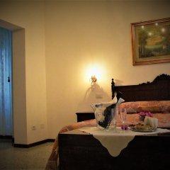 Отель Casa Cipriani Италия, Потенца-Пичена - отзывы, цены и фото номеров - забронировать отель Casa Cipriani онлайн в номере
