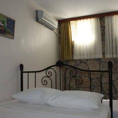 Отель Rüzgargülü Otel Бозджаада комната для гостей фото 2