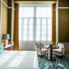 Отель Maison Albar Hotels Le Monumental Palace Португалия, Порту - отзывы, цены и фото номеров - забронировать отель Maison Albar Hotels Le Monumental Palace онлайн комната для гостей фото 3