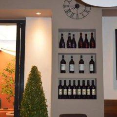 Hotel dei Cavalieri Caserta фитнесс-зал фото 2
