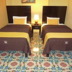 Hotel Del Peregrino детские мероприятия
