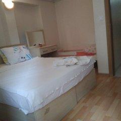 Ates Clco House Турция, Стамбул - отзывы, цены и фото номеров - забронировать отель Ates Clco House онлайн фото 4