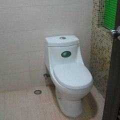 Отель Inn-China Cozy 1 Bed Apartment Китай, Шэньчжэнь - отзывы, цены и фото номеров - забронировать отель Inn-China Cozy 1 Bed Apartment онлайн фото 2