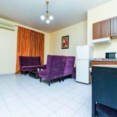Отель OYO 168 Al Raha Hotel Apartments ОАЭ, Шарджа - отзывы, цены и фото номеров - забронировать отель OYO 168 Al Raha Hotel Apartments онлайн в номере