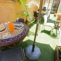 Sea Side Hotel Израиль, Тель-Авив - - забронировать отель Sea Side Hotel, цены и фото номеров фото 7