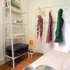 Отель With 2 Bedrooms in Madrid, With Wifi Испания, Мадрид - отзывы, цены и фото номеров - забронировать отель With 2 Bedrooms in Madrid, With Wifi онлайн фото 2