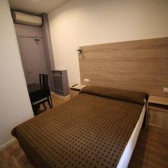 Отель Evelia Hotels Франция, Ницца - 2 отзыва об отеле, цены и фото номеров - забронировать отель Evelia Hotels онлайн комната для гостей фото 4