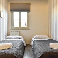 Отель Pantheon View from Terrace Apartment Италия, Рим - отзывы, цены и фото номеров - забронировать отель Pantheon View from Terrace Apartment онлайн спа