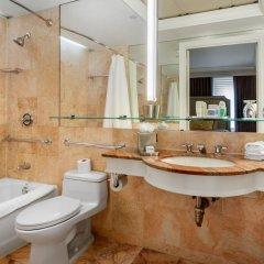 Отель Omni Berkshire Place США, Нью-Йорк - отзывы, цены и фото номеров - забронировать отель Omni Berkshire Place онлайн фото 15