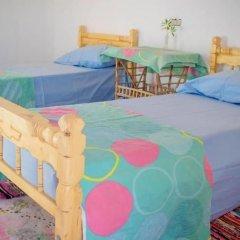 Отель Wishwashi Camp & Resort детские мероприятия фото 2