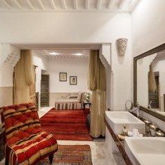 Отель Riad Farnatchi Марокко, Марракеш - отзывы, цены и фото номеров - забронировать отель Riad Farnatchi онлайн помещение для мероприятий