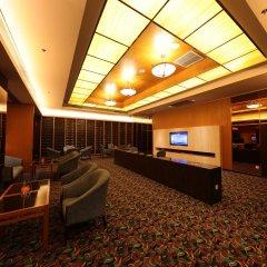 Отель PANGLIN Шэньчжэнь развлечения