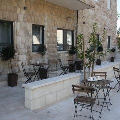 Bat Galim Boutique Hotel Израиль, Хайфа - 3 отзыва об отеле, цены и фото номеров - забронировать отель Bat Galim Boutique Hotel онлайн фото 17