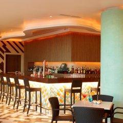 Real Marina Hotel & Spa Природный парк Риа-Формоза гостиничный бар