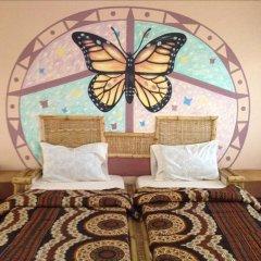 Bamboo Garden Hotel in Kololi, Gambia from 60$, photos, reviews - zenhotels.com hotel interior photo 3